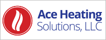 Ace Heating Solutions Boilers
