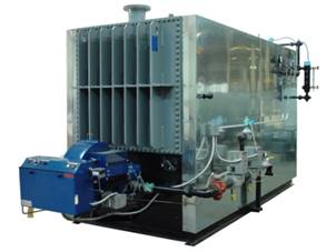 ajax-steam-boilers-HS-series