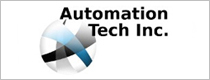 automation-tech