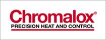 chromalox-boilers