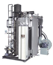 ex-series-steam-boilers