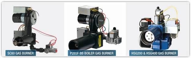 gas-burners-1