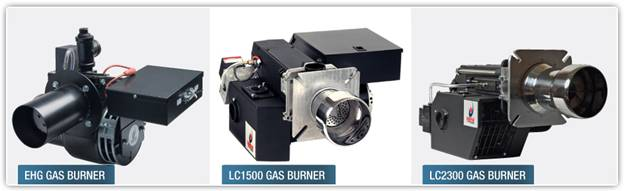 gas-burners-2