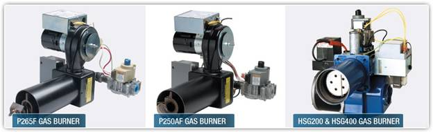 gas-burners-3