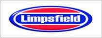 Limpsfield Burners