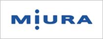 Miura Boilers