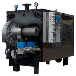 near-condensing-boilers-WC-series