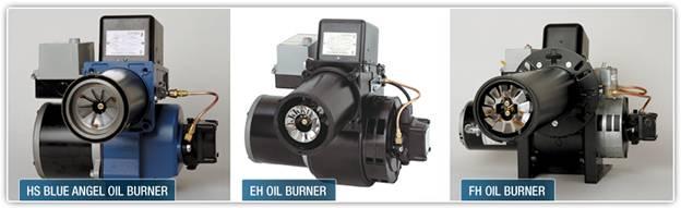 oil-burners-1