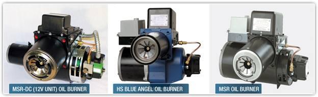 oil-burners-2
