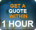 quote-in-1-hour
