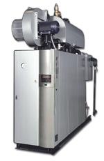 steam-boiler-lx-series-models