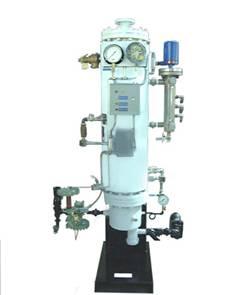 unfired-steam-boilers-steam-generators-