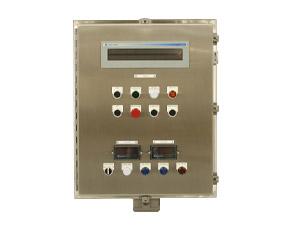 GRAPHICS - Burner Management Systems (BMS)
