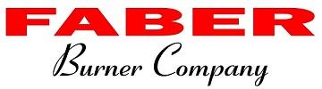 Faber Burners